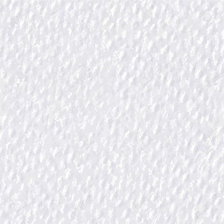 61419996-seamless-pattern-di-bianco-grigio-carta-da-acquerello-texture-realistica-di-alta-qualità-in-rilievo-ca.jpg