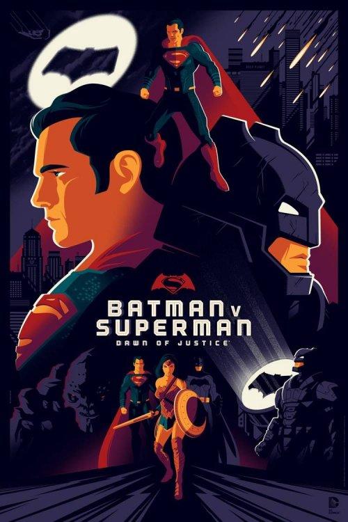 Batman v Superman_ Dawn Of Justice.jpe