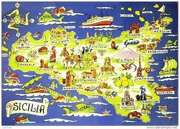 Verso la Sicilia orientale alla scoperta del barocco da Ragusa a Modica, relax all'oasi di Vendicari, un assaggio di pane a Lentini e un cannolo a Noto_.jpe