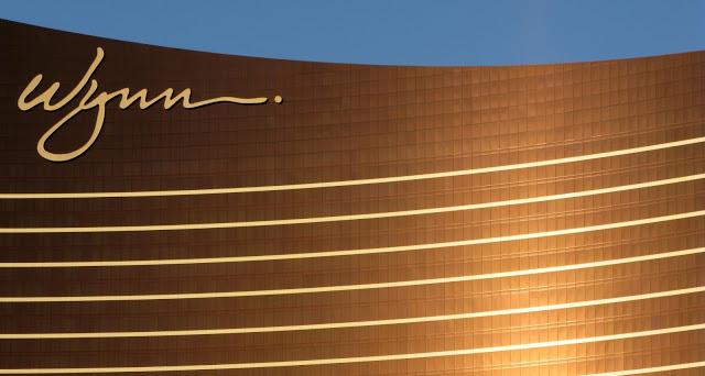 Las+Vegas-2_140.jpg