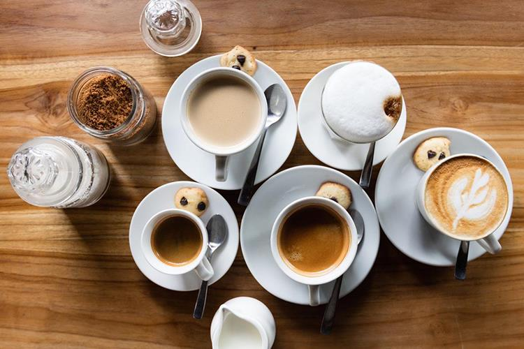 04-caffè-caldo-o-freddo.jpg