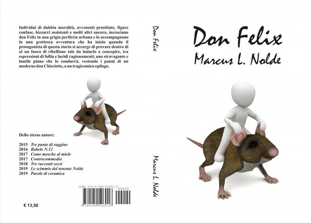 copertina 11 FR.jpg