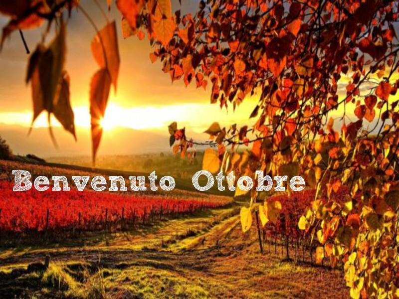Benvenuto-Ottobre.jpg