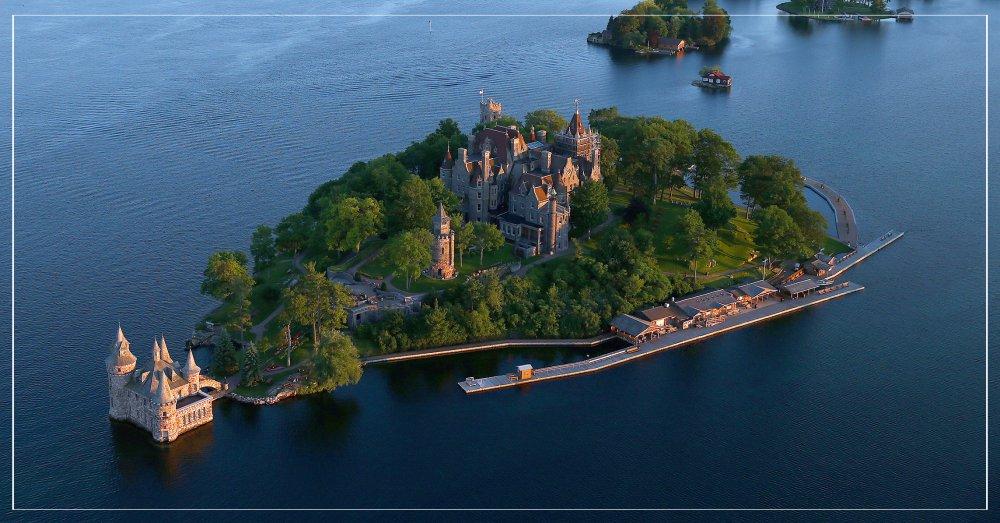 Boldt-Castle-ad-image2.jpg