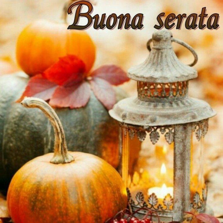 Buona-Serata-autunno-inverno.jpg