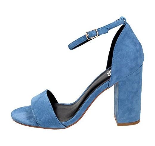 I520x490-bibi-lou-616z30vk-sandalo-con-tacco-donna-camoscio-celeste-celeste-38-amazon-shoes-blu.jpg