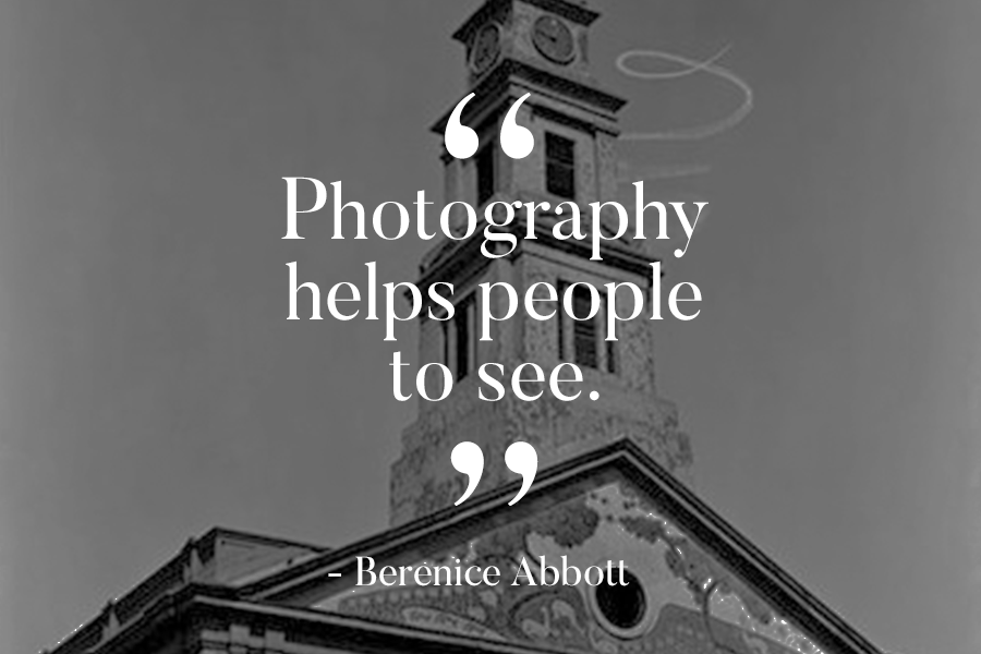 Quotes-Photography-Photographer-Blog_Image.png
