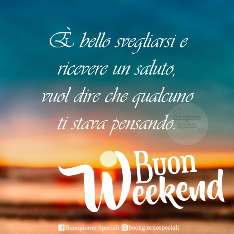 Weekend-1.thumb.jpg.06c378a0815ddaf288289554f6a79e6e.jpg