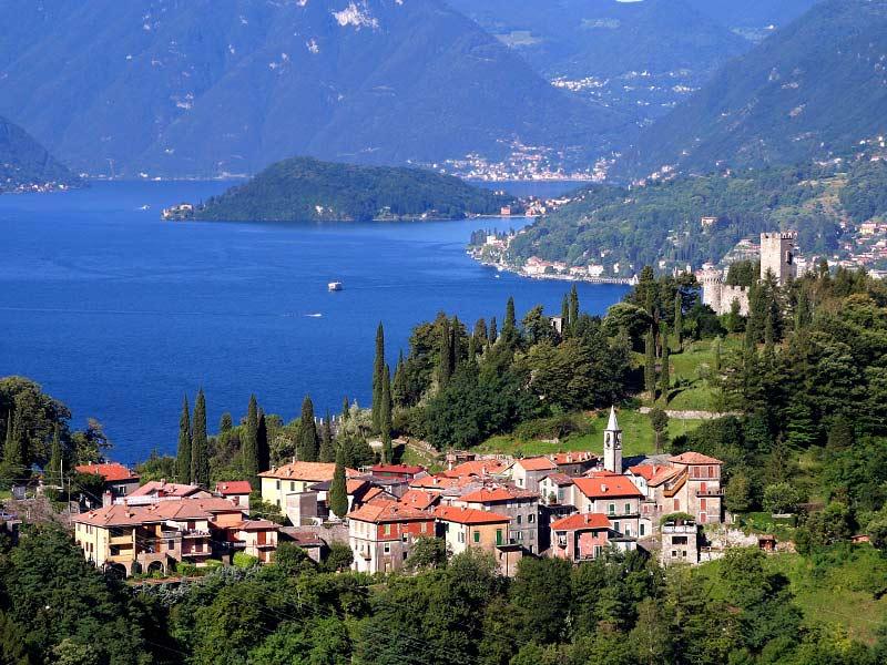 _0001_Veduta-del-Lago-di-Como-e-del-Castello-di-Vezio.jpg.4d913dc04bb6006b8a60124aea3e98f3.jpg