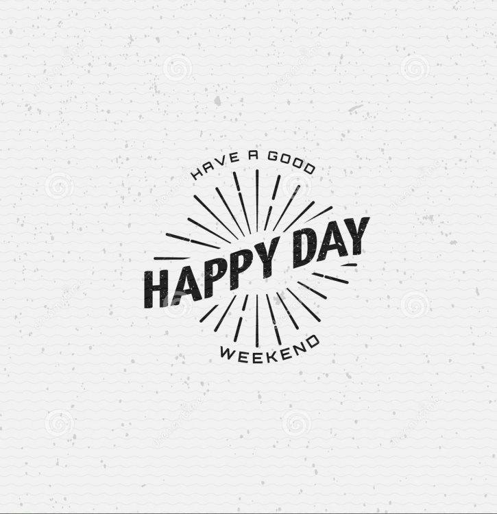 abbia-un-buon-fine-settimana-il-giorno-felice-53210993.jpg