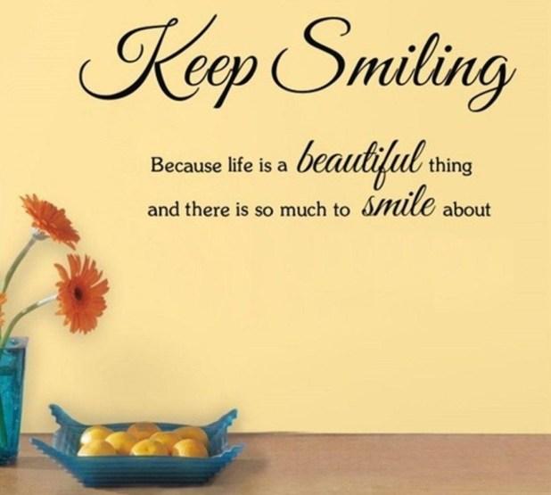 beautiful-smile-quotes-image.jpg
