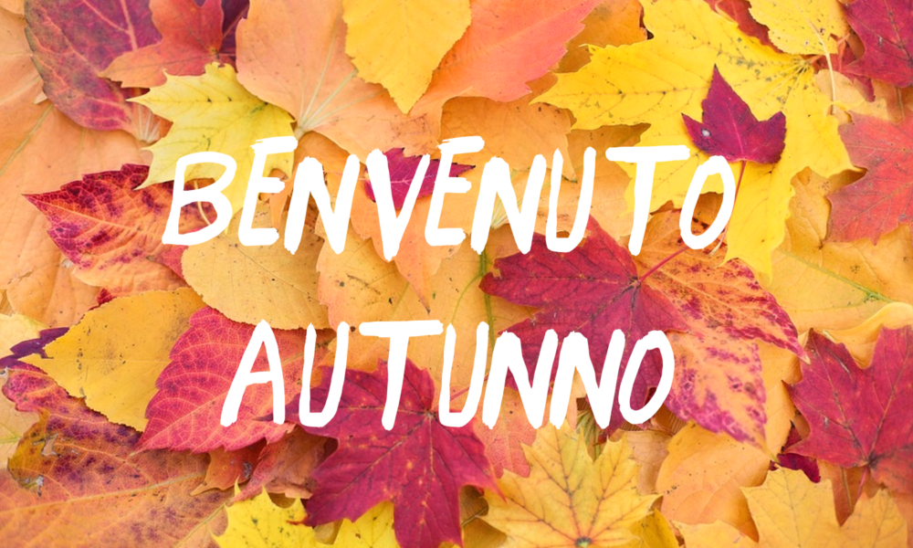 benvenuto-autunno.png