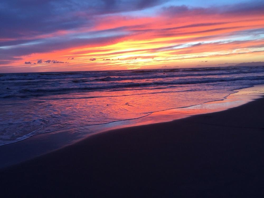 big_mare-viareggio-tramonti-9149.jpeg.ef588d503e9b786e069e7141d9222cb0.jpeg
