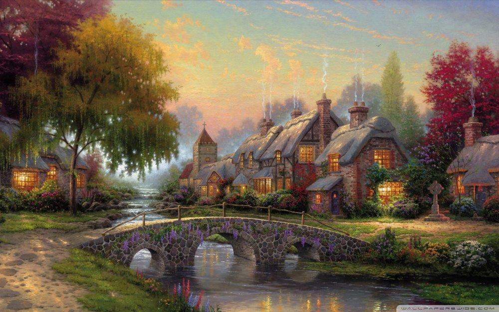 cobblestone_bridge_by_thomas_kinkade-wallpaper-1920x1200.jpg