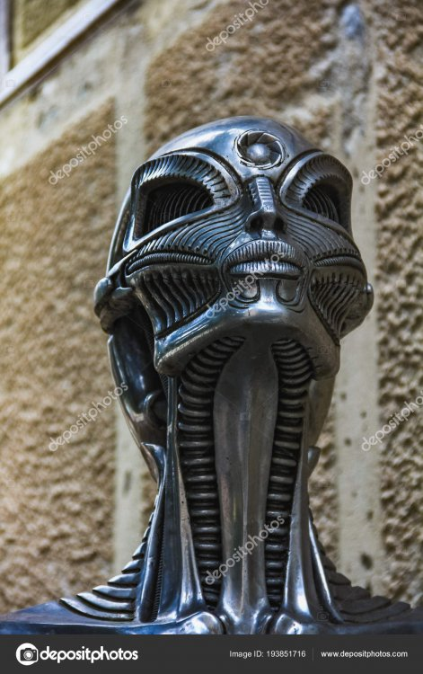 depositphotos_193851716-stock-photo-statue-of-hr-giger-cafe.jpg