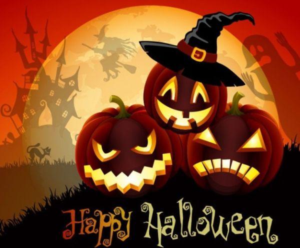 halloween-11.jpg.95d5571211625fb80a32b1e5d99f9850.jpg