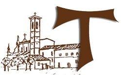 logo-Associazione-Baccanello-6e0dbbdc.jpeg