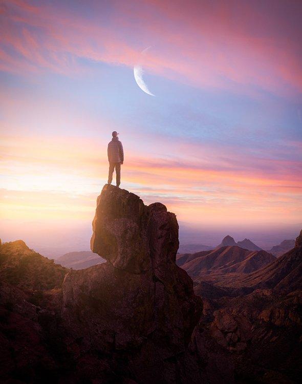 paesaggi-surreali-4.jpg