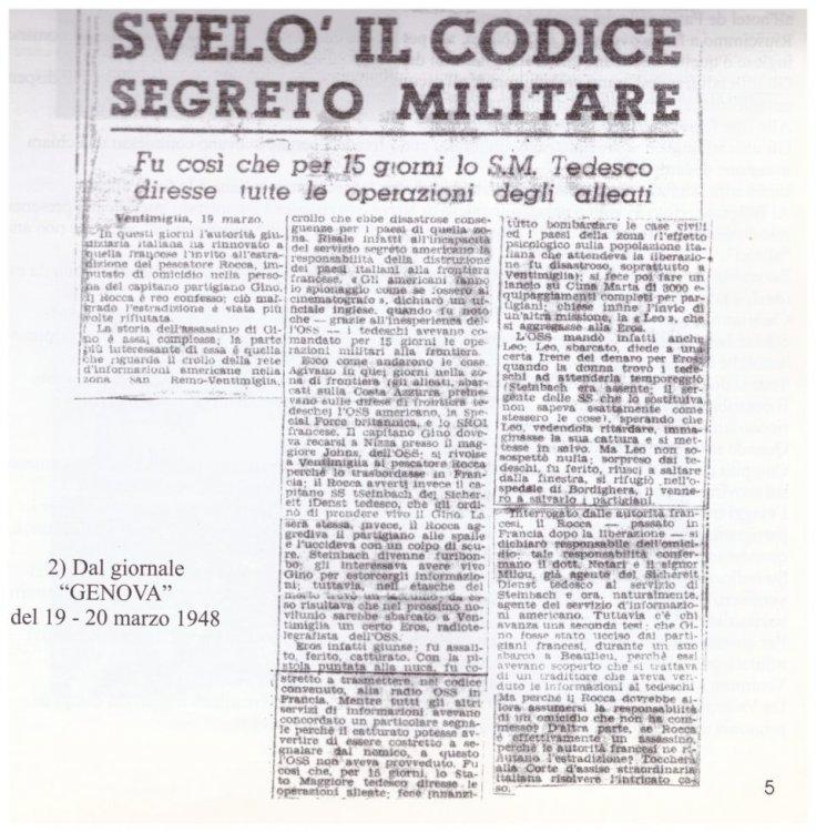 punzi-giornale.ge-marzo1948-960x979.jpg
