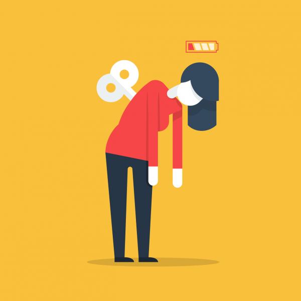 stanchezza-cronica-la-causa-forse-nel-sistema-immunitario-iperattivo-2vclx.png