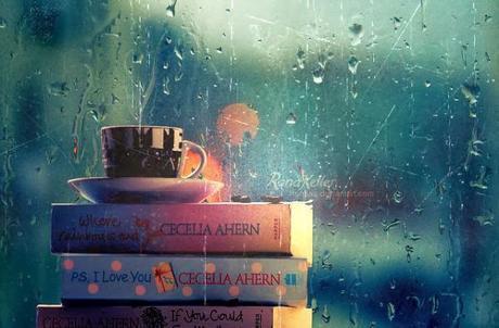 un-libro-per-un-giorno-di-pioggia-di-cortazar-L-WpWOcx.jpeg