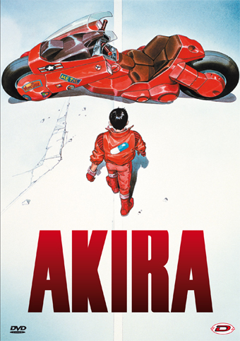Akira_film.jpg