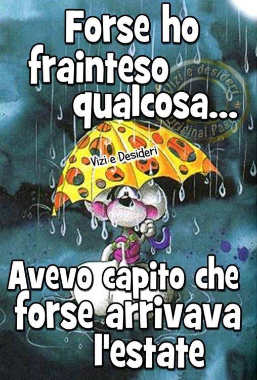 Benvenuta-Estate-piovosa-pioggia.thumb.jpg.373e67c1d2cc233eb1dc341a4dfe6eb6.jpg