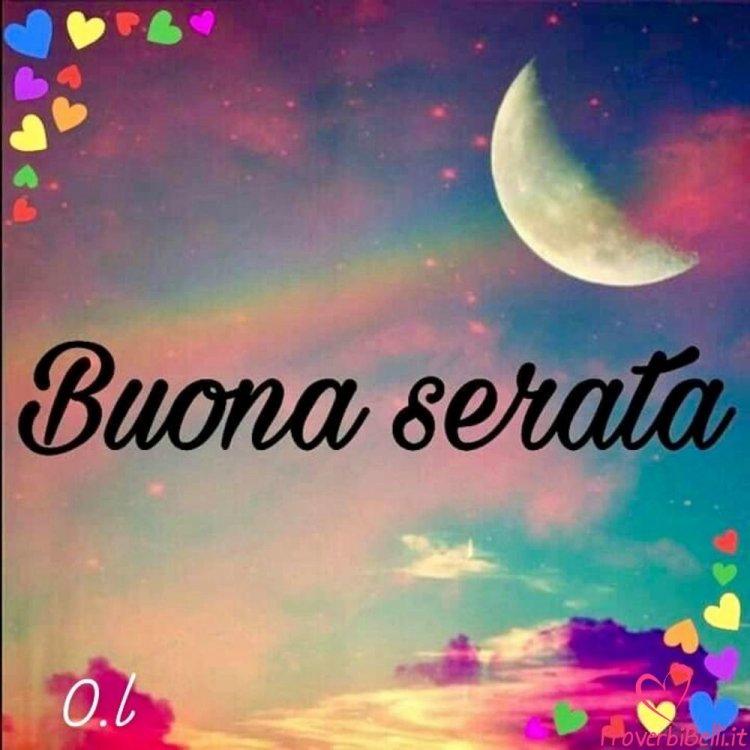 Buona-Serata-Buonasera-Immagini-249.jpg