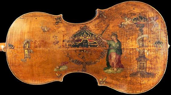 cello_amati.jpg