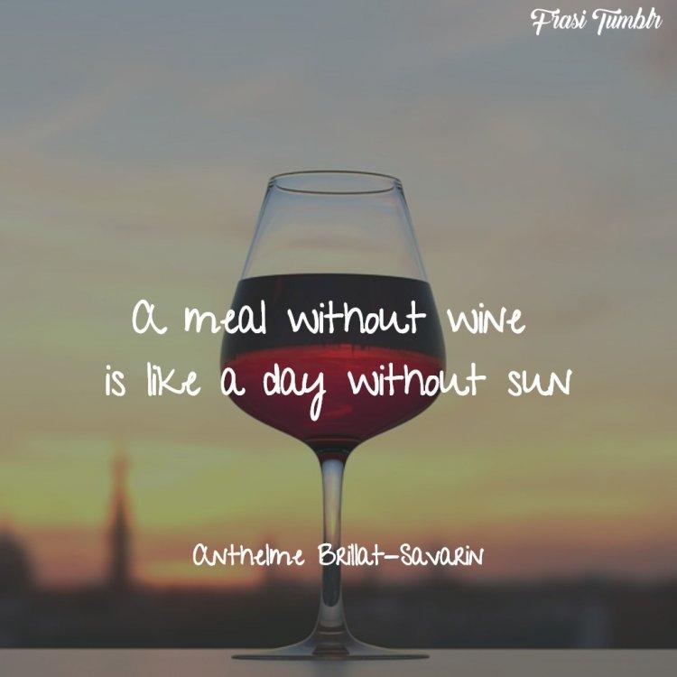 frasi-vino-inglese-giorno-sole.jpg