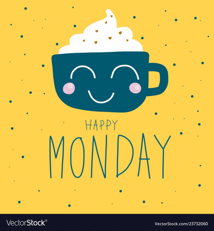 happy-monday-cute-coffee-cup-polka-dot-background-vector-23732060.jpg