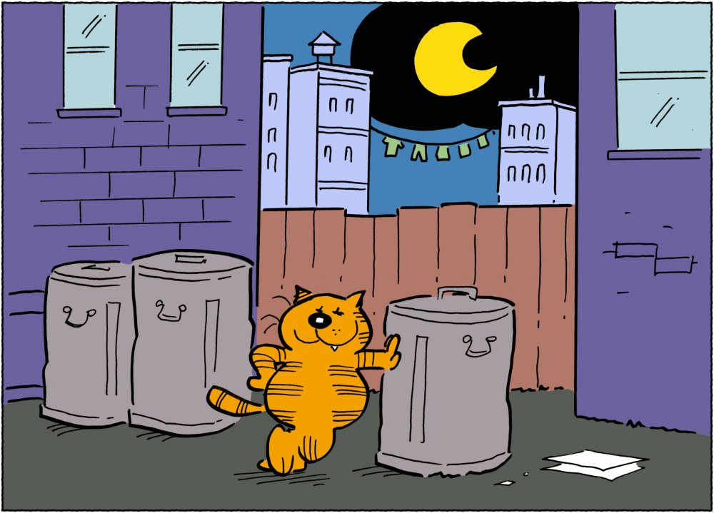 heathcliff-about-color.jpg