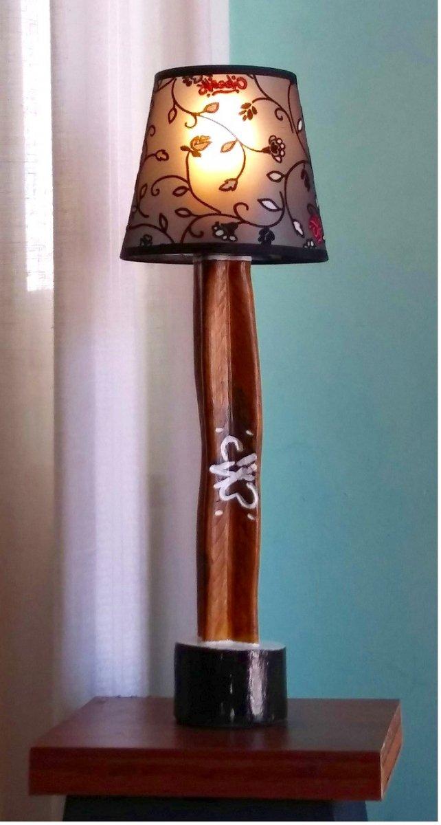#lumeCactus / lampada cactus