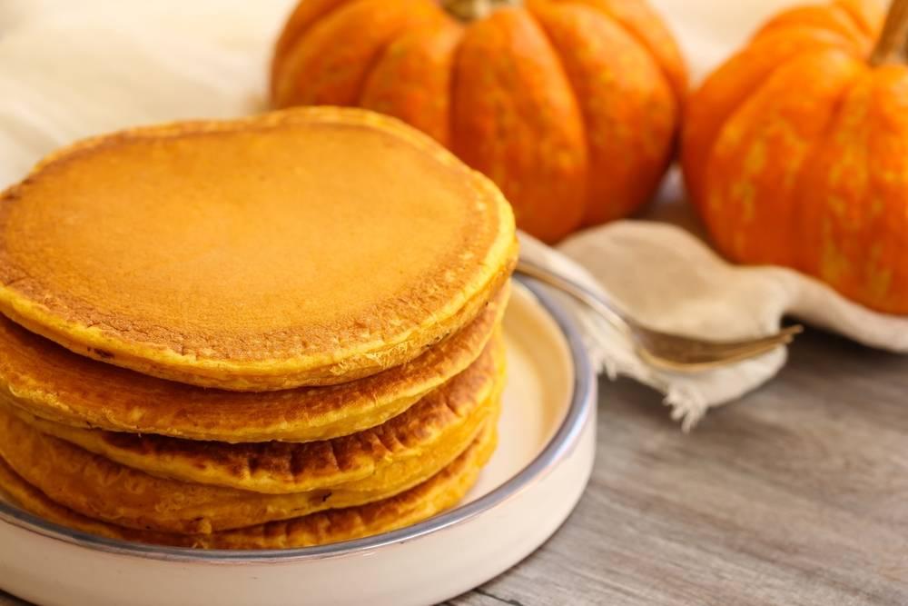 pancake_alla_zucca.jpg