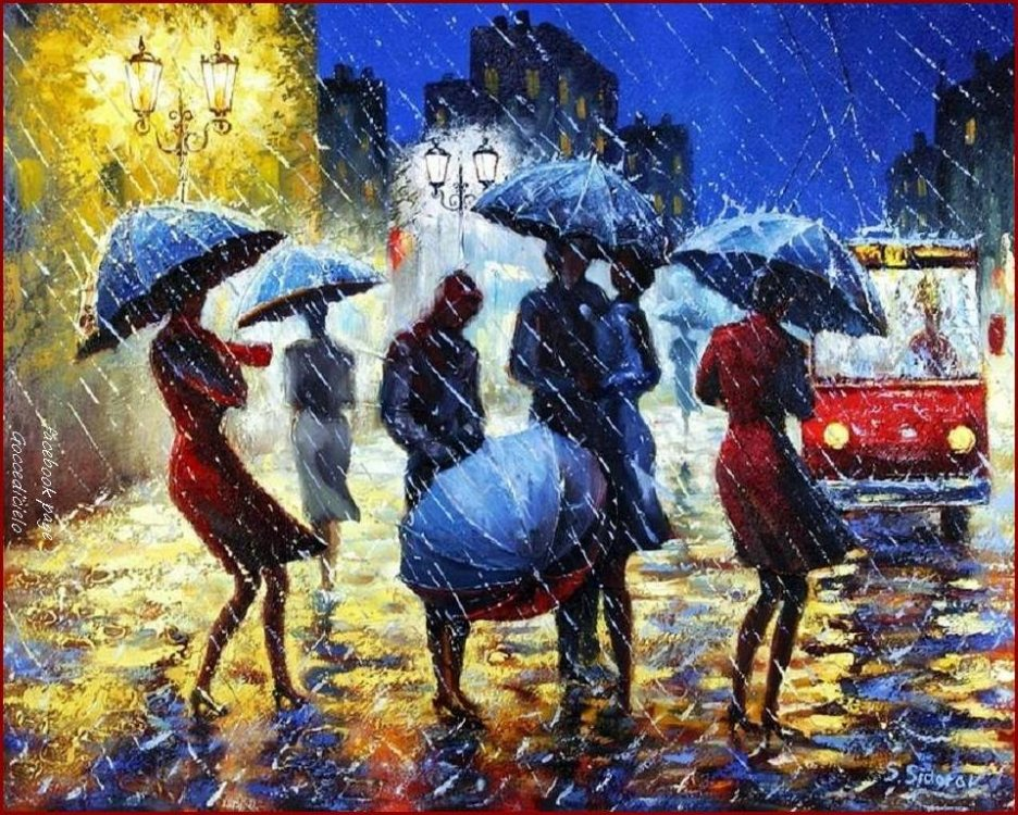 pioggia.thumb.jpg.37b52f5128a7af98be38643d14d134d6.jpg