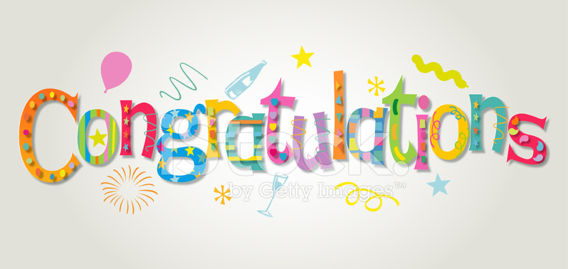 36497844-congratulations.jpg