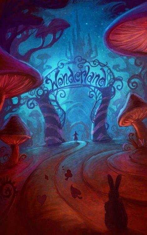 Il significato di Alice nel paese delle meraviglie.jpe
