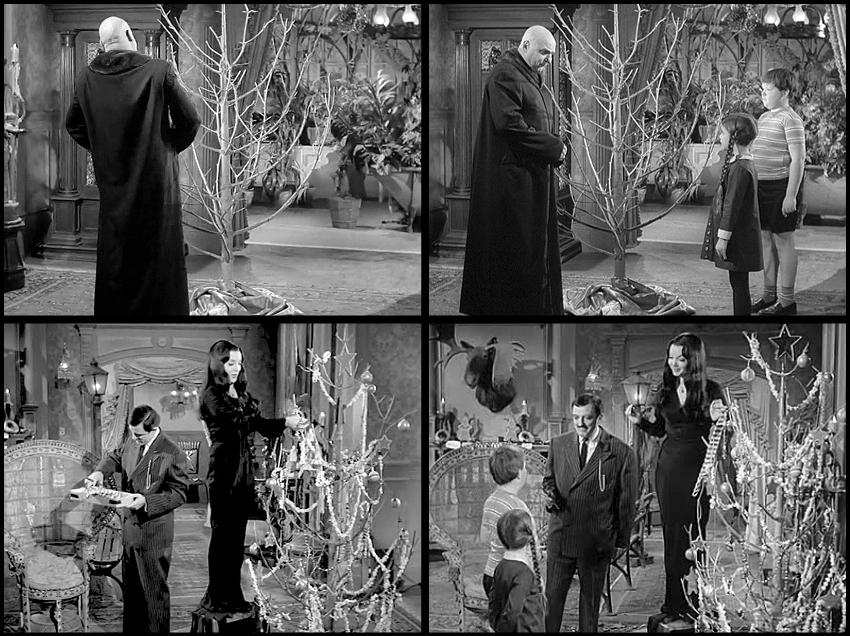 Addams-Xmas-Tree.jpg