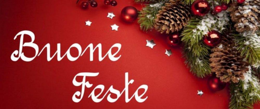 Buon-Natale-Buone-Feste-8-747x420-1400x585.jpg
