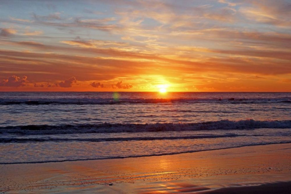 I-colori-del-tramonto-1024x682.thumb.jpg.3d2bb9f8a9d7342eda30af292679a08b.jpg