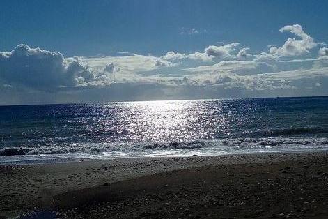 Il-mare-di-Villammare.jpg.9f039cd56fbee2720b8f0dde86c64090.jpg