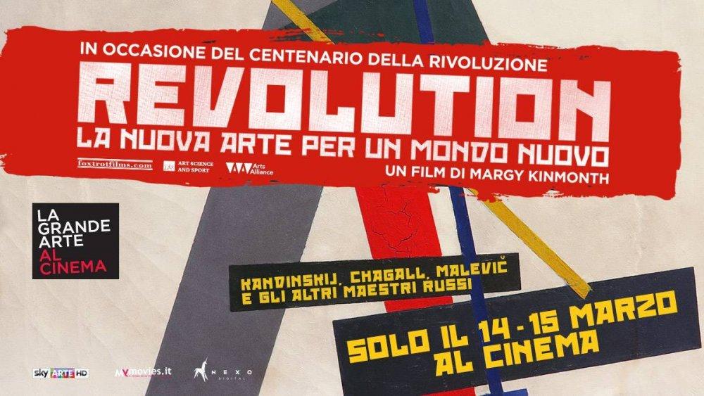 Revolution_1200x675.jpg