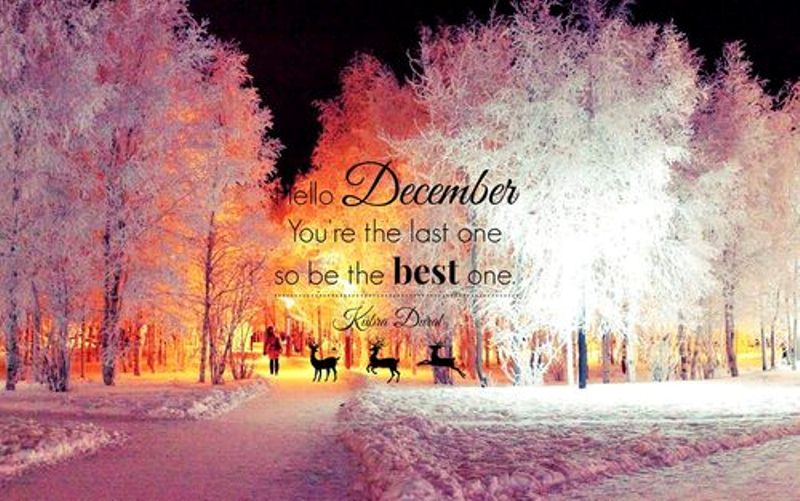 Welcome-December-Wishes-Images.jpg