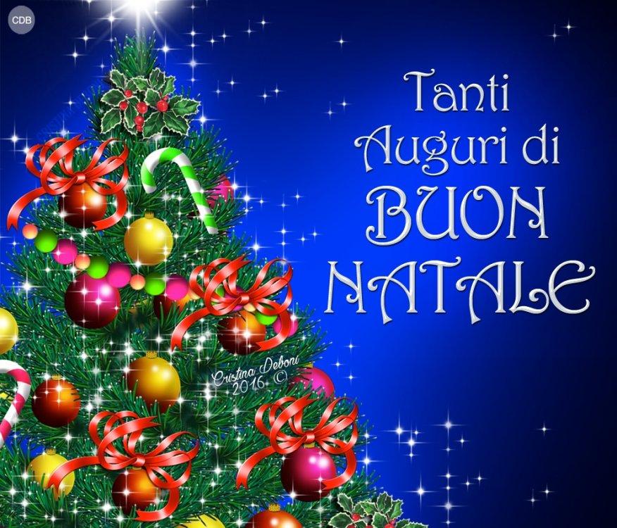 buonnatale2019.thumb.jpg.f477df66ff71ef2e75100dc40732eca0.jpg