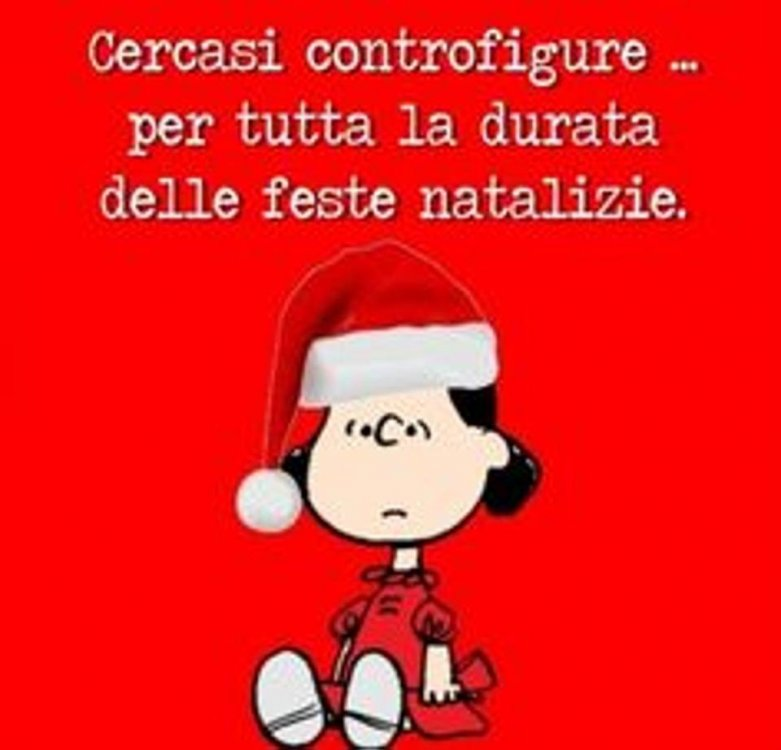 f38ee30d8eeb884d0114f76ba2f89fa1--snoopy-kXkH--1600x1539@Corriere-Web-Sezioni_BC.jpg