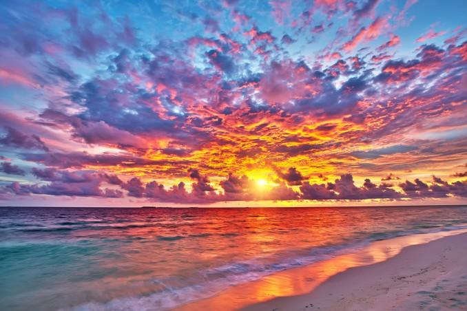 frasi-tramonto.jpg