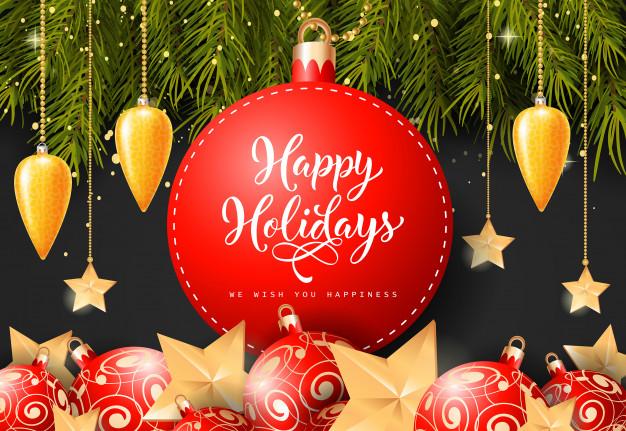 happy-holiday-lettering-su-tag_1262-7702.jpg