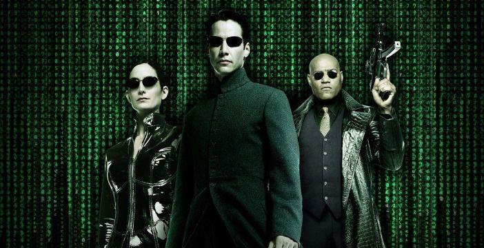 main_matrix-trilogia-viaggio-cyberpunk-postmoderno-speciale-v6-43408-1280x16grande.jpg