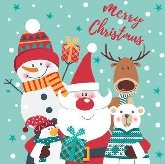 merry-christmas-card_44665-201.jpg