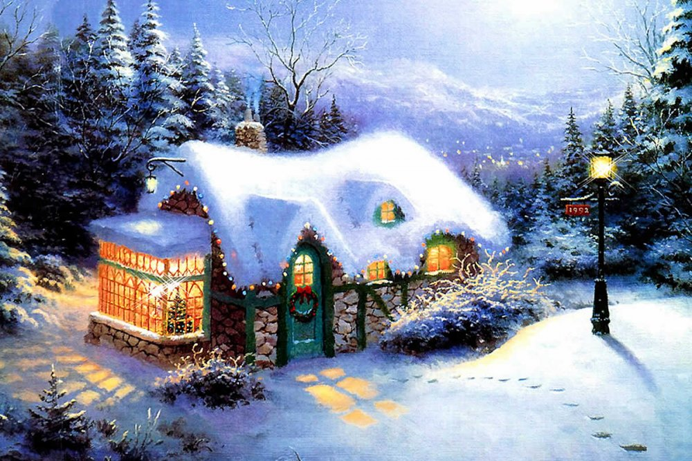 sfondo-natalizio-casetta.thumb.jpg.bd574dab92ffff30f4662e3c66511b1a.jpg